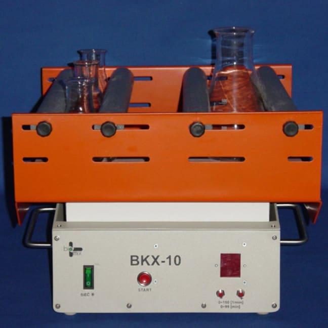 biomix firma