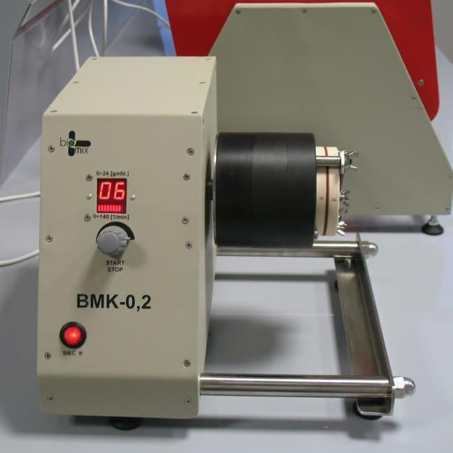 BMK-0,2