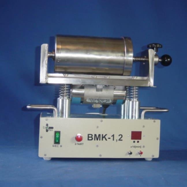 BMK-1-1