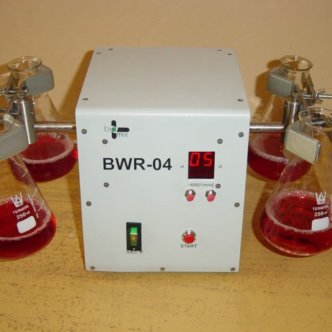 BWR-04