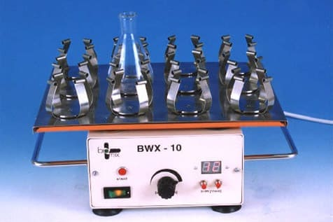 BWX-10-l