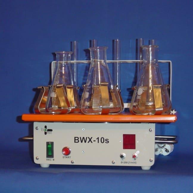BWX-10s