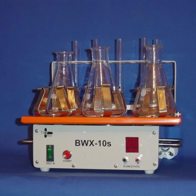BWX-10s1