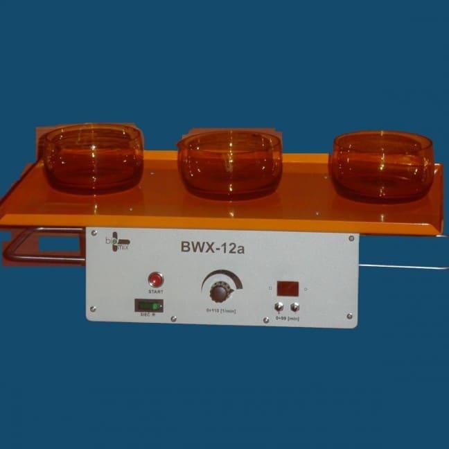 BWX-12a