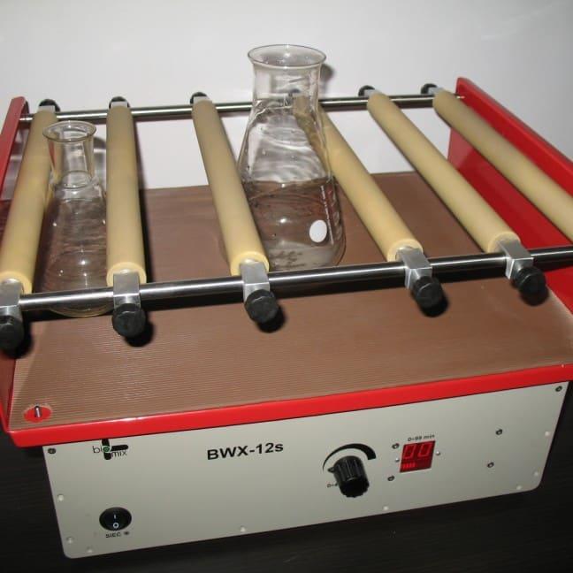 BWX-12s