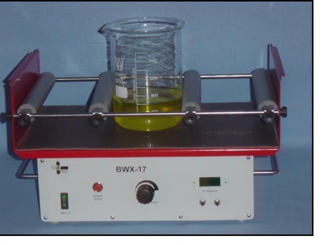BWX-17