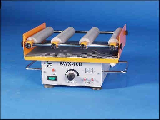 BWX10B