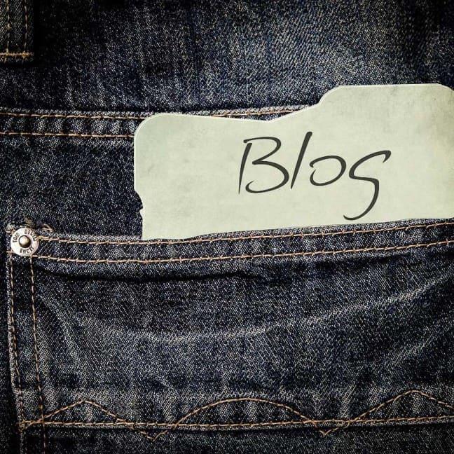 blog-wprowadzenie