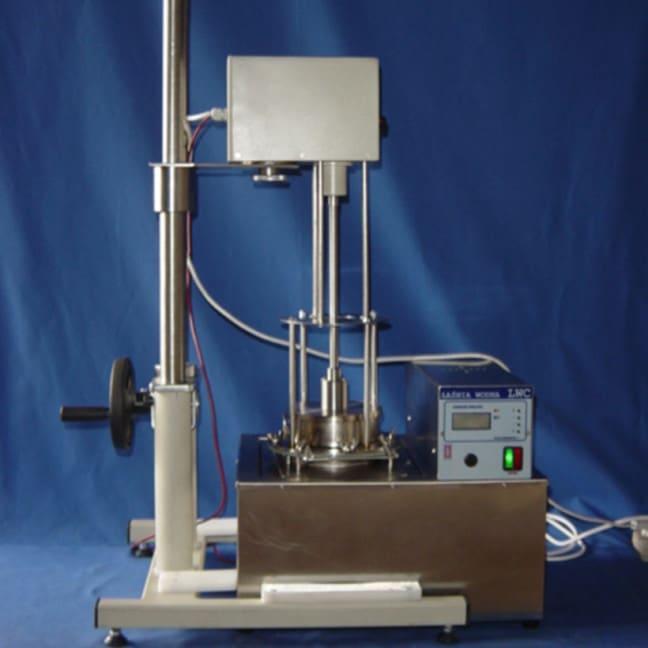 Bioreaktory laboratoryjne